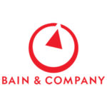 Bain And Company