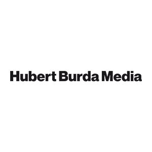 Hubert_Burda_Media