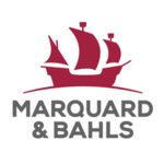 Marquard Und Bahls