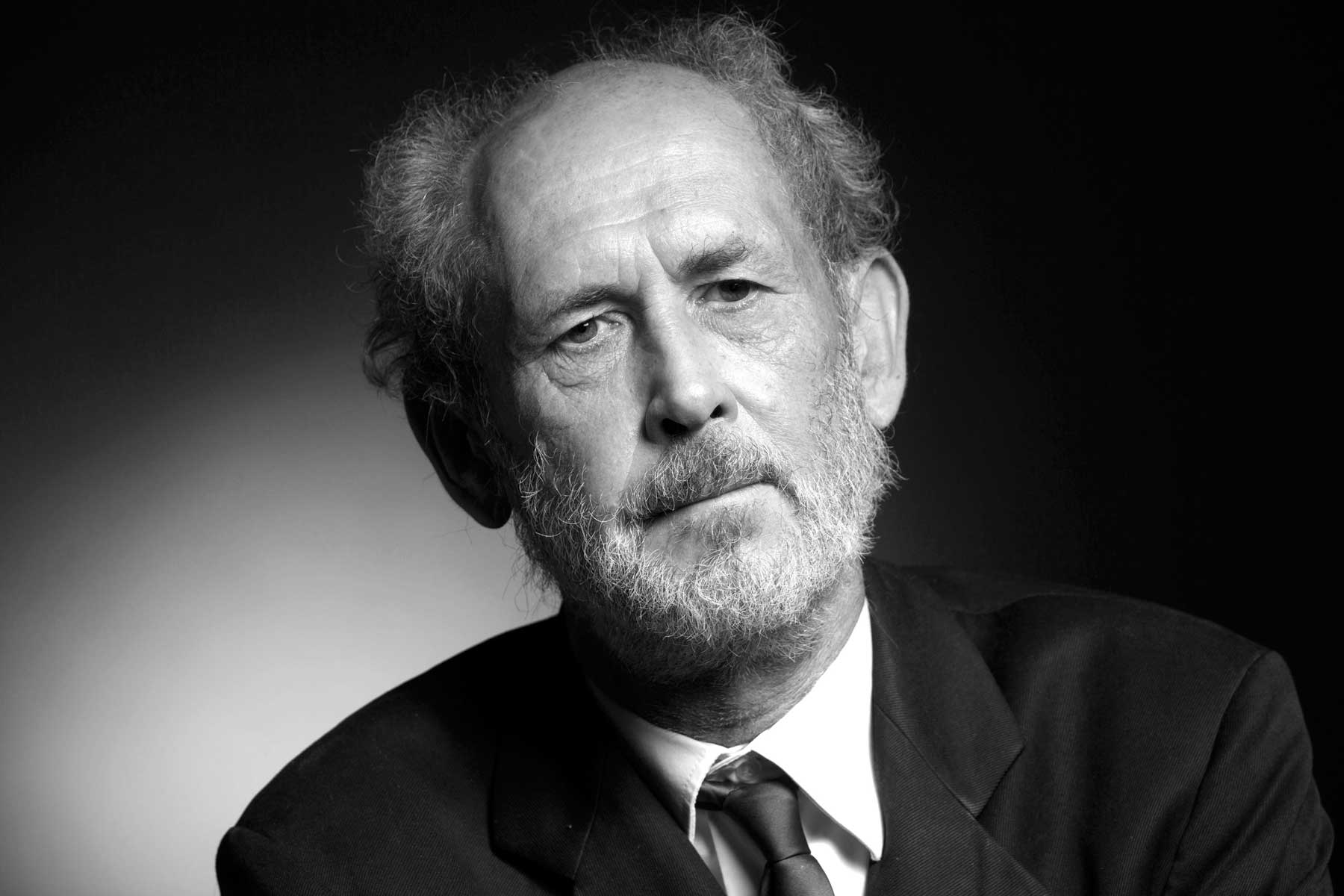 Volker Wüst