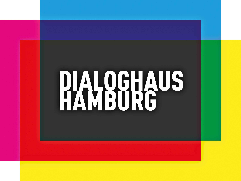 Dialoghaus
