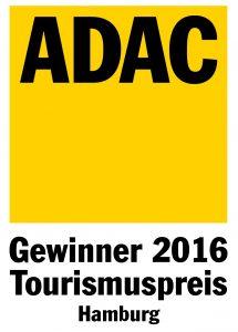 Logo_Tourismuspreise_2016_1HH