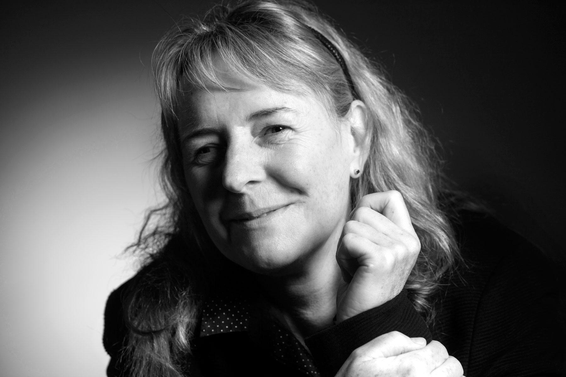 Manuela Küchenmeister