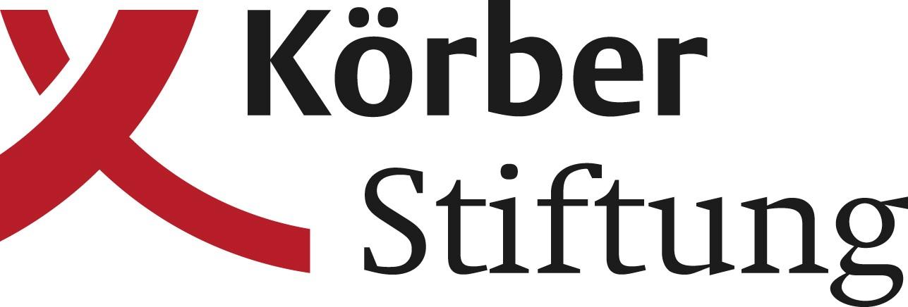 Logo Wohnhilfe Stiftung