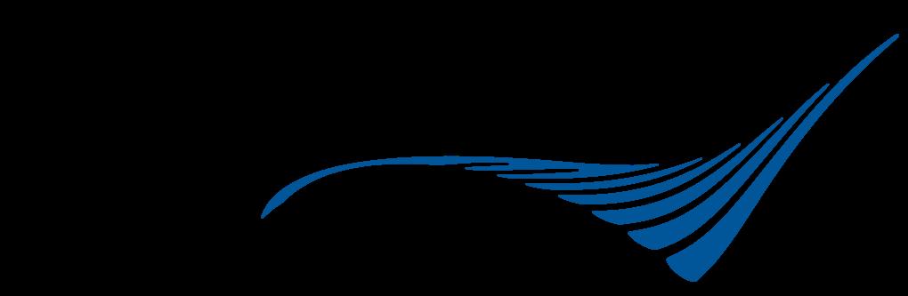 GLS Bank Logo