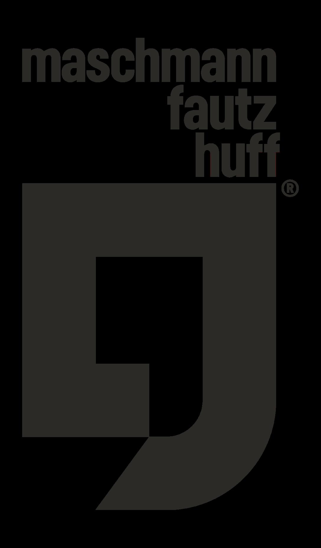Logo Www.maschmannfautzhuff.de