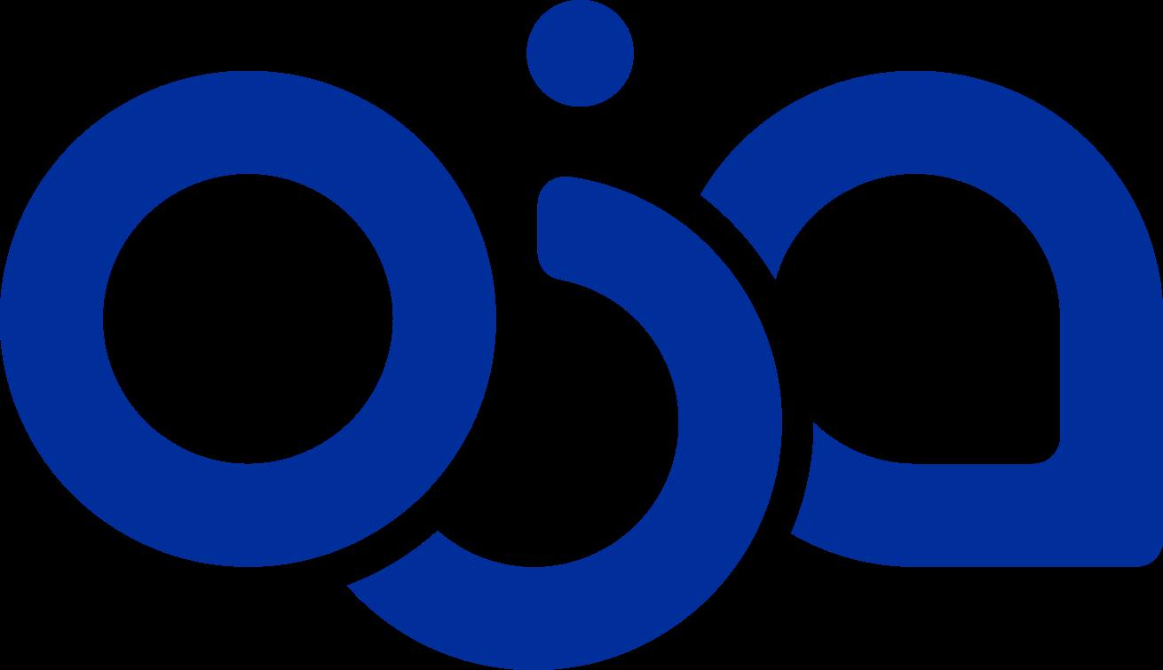 Oja Webdesign Logo